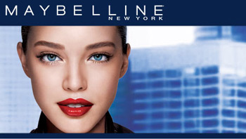 Steategies Drive Maybelline Sales and Loyalty