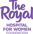 Royal Hosp For Women